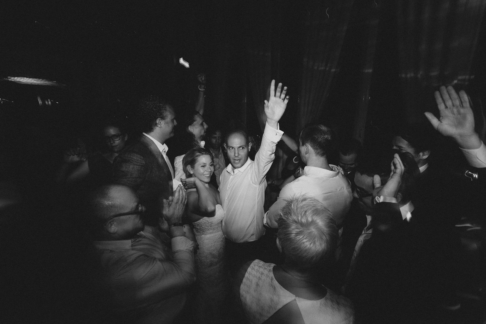 Evabloem_wedding_martine-en-jurriaan-38.jpg