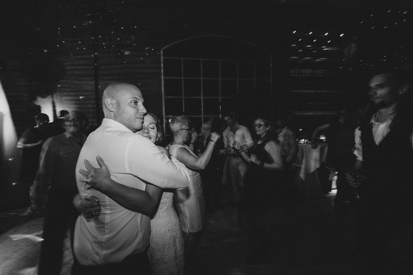 Evabloem_wedding_martine-en-jurriaan-39.jpg