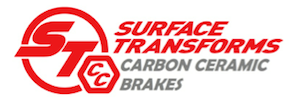 porsche carbon brakes logo