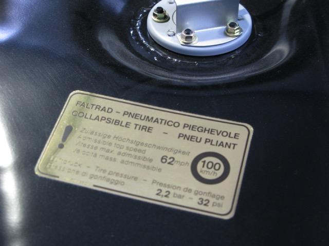 Precision Porsche 911 3.2 Carrera