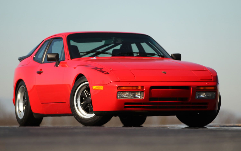 944 Turbo.jpg
