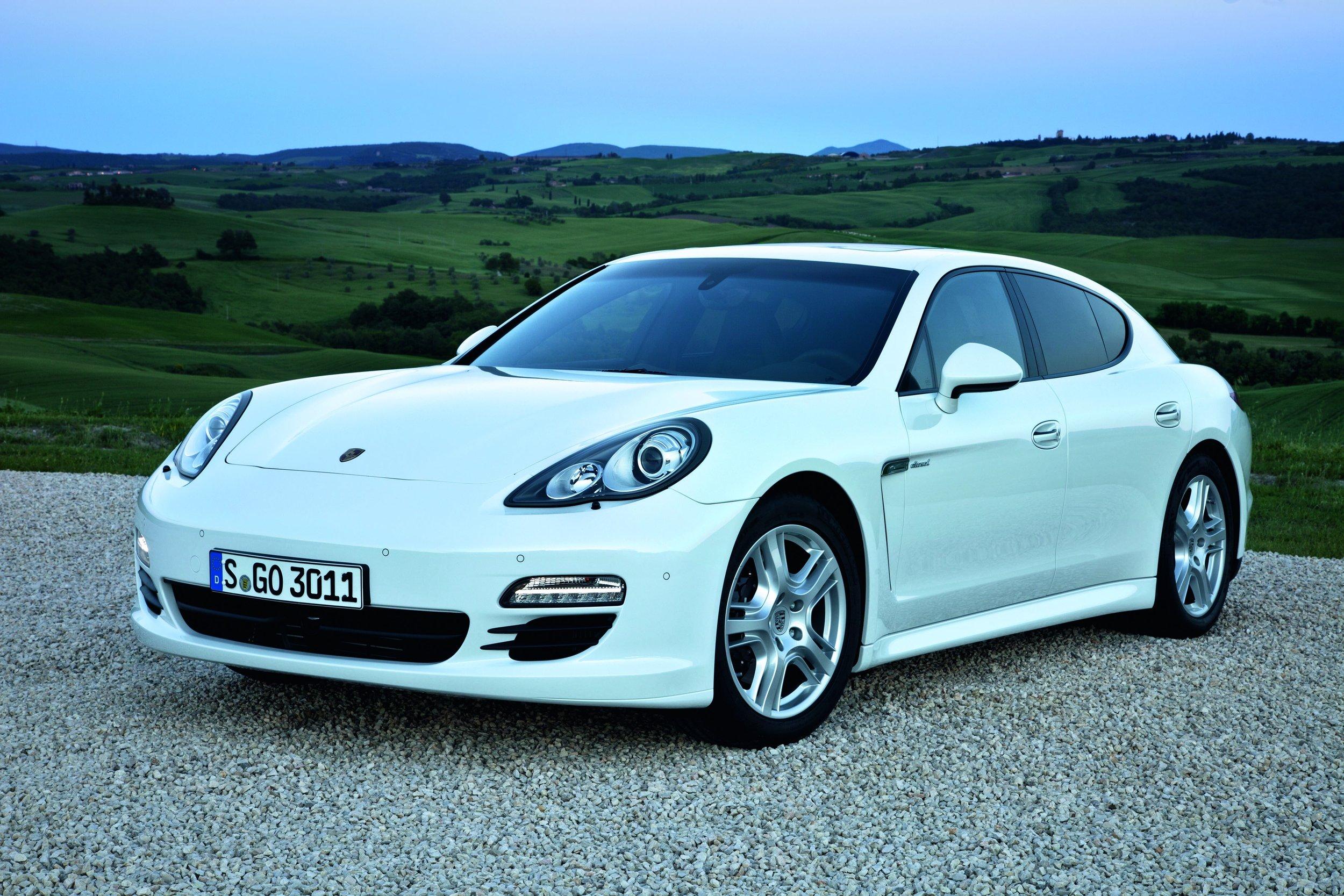 Porsche Panamera Diesel.jpg