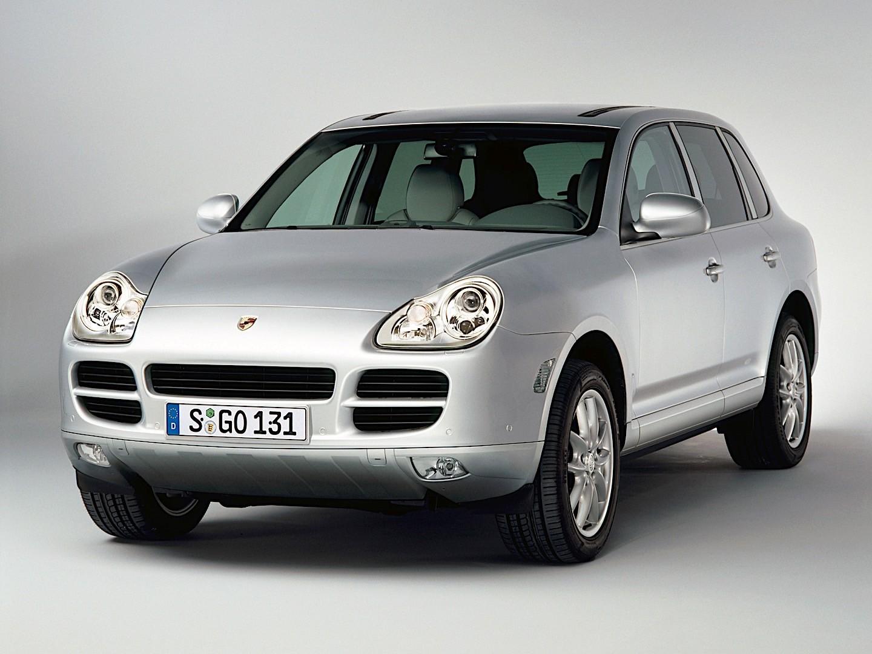 Porsche Cayenne V6 955.jpg