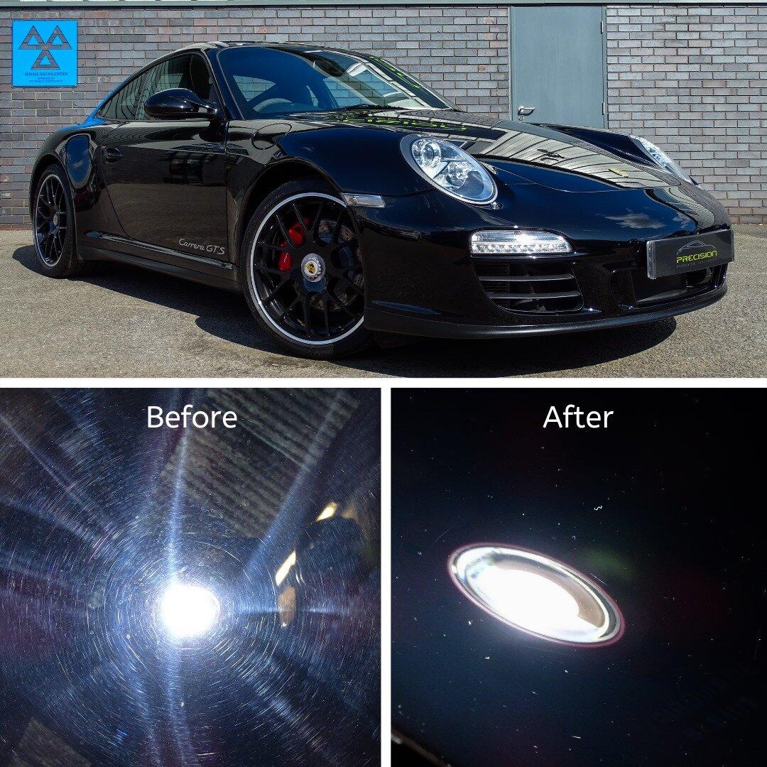 Porsche Paint Correction .jpg