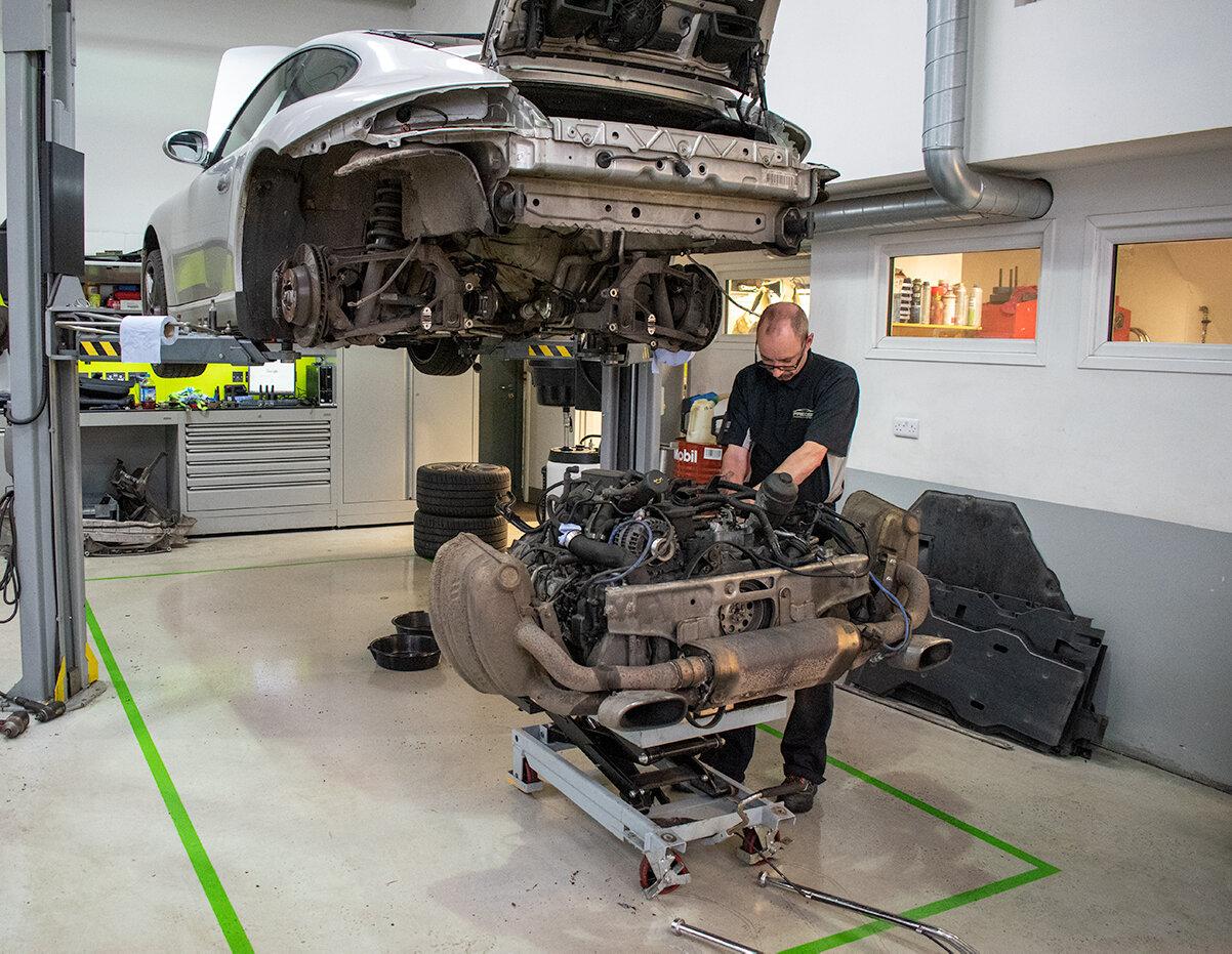997 engine removal.jpg