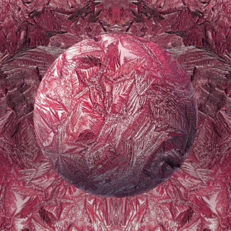 E004 - Jonas Rathsman - Within Borders