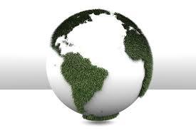 earth globe.jpeg