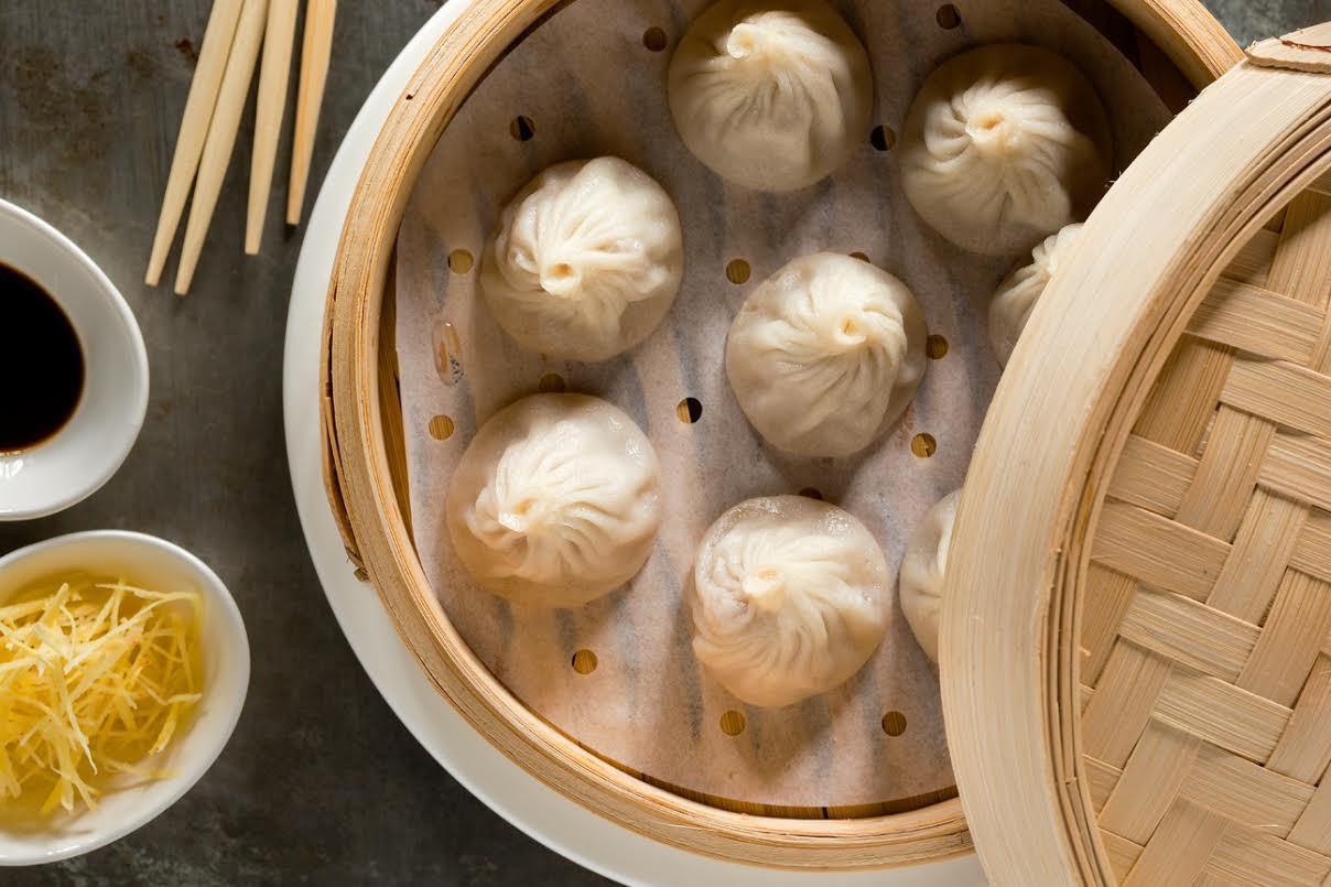 dumpling-eating-competition11.jpg