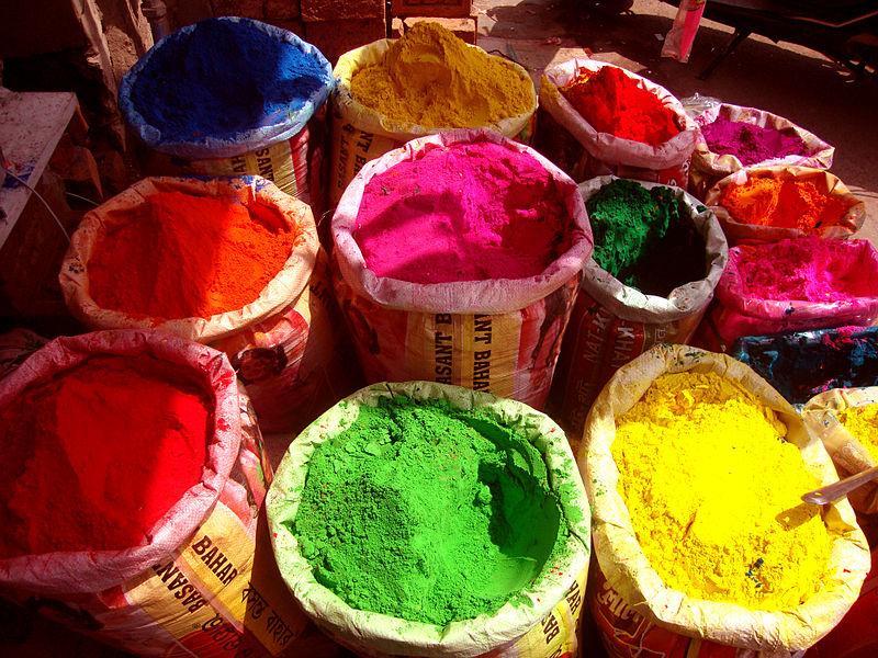Holi Food Colours.jpg