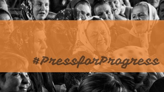 #PressforProgress.jpg