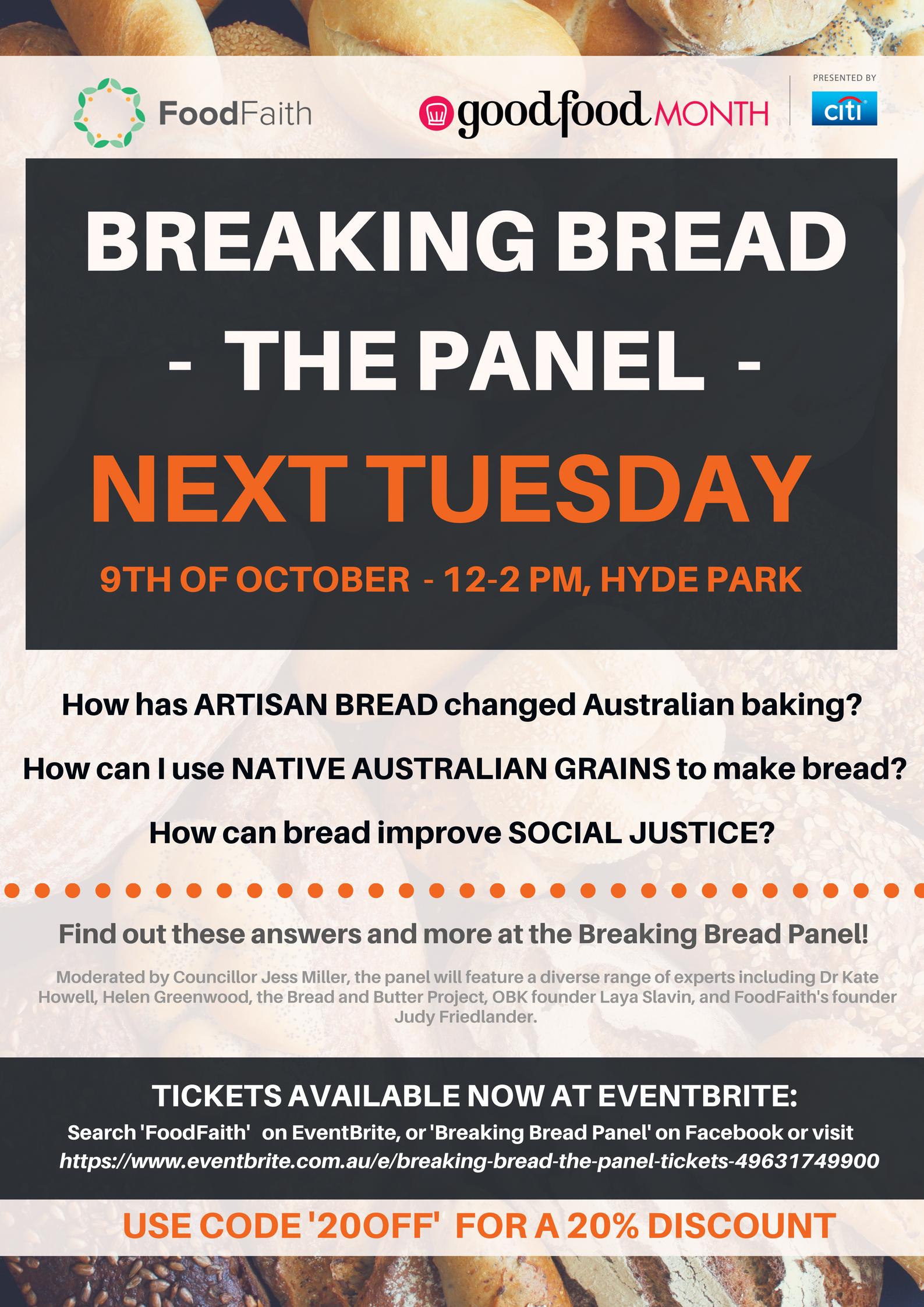 BREAKING BREAD poster (2).jpg