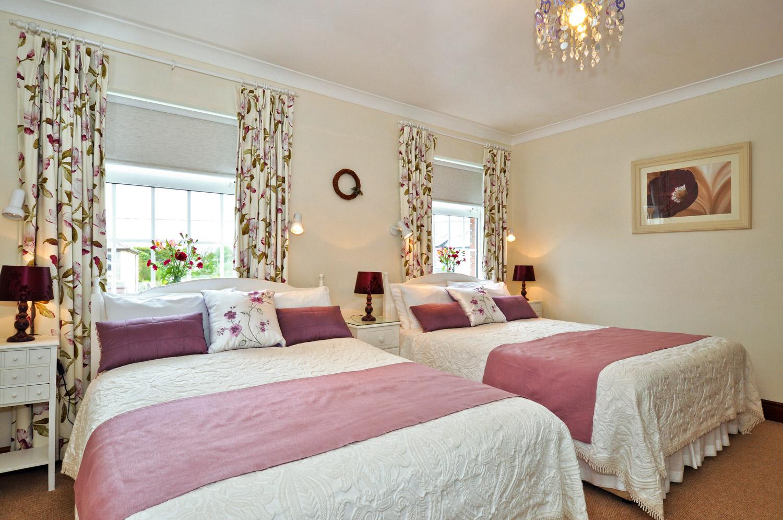 Bedroom No. 2.jpg