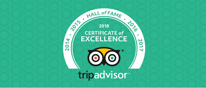 Trip Advisor Hall of Fame.PNG