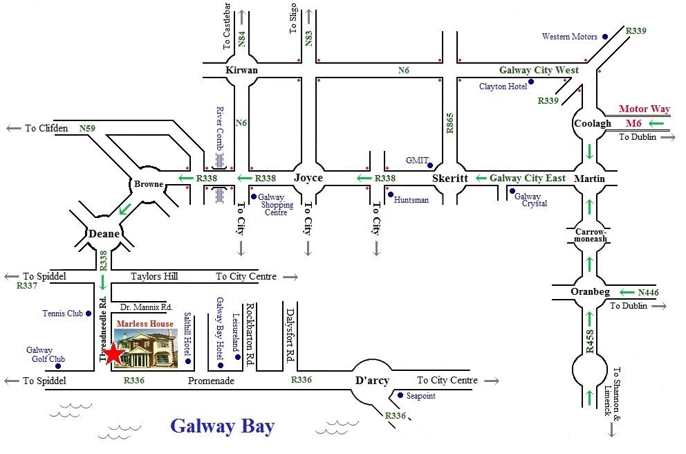 Map - May 2019.jpg