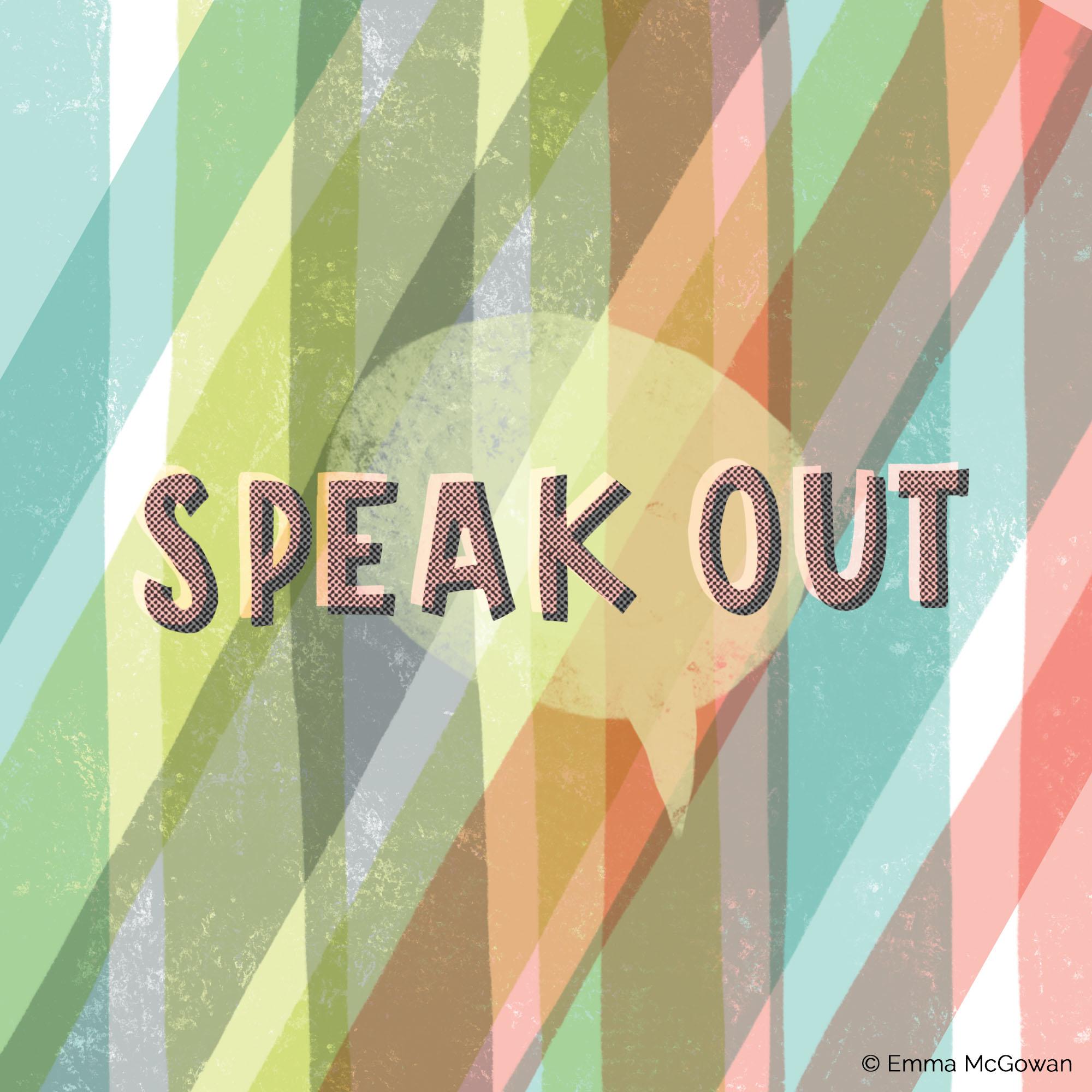EmmaMcGowan_SpeakOut2Lo.jpg