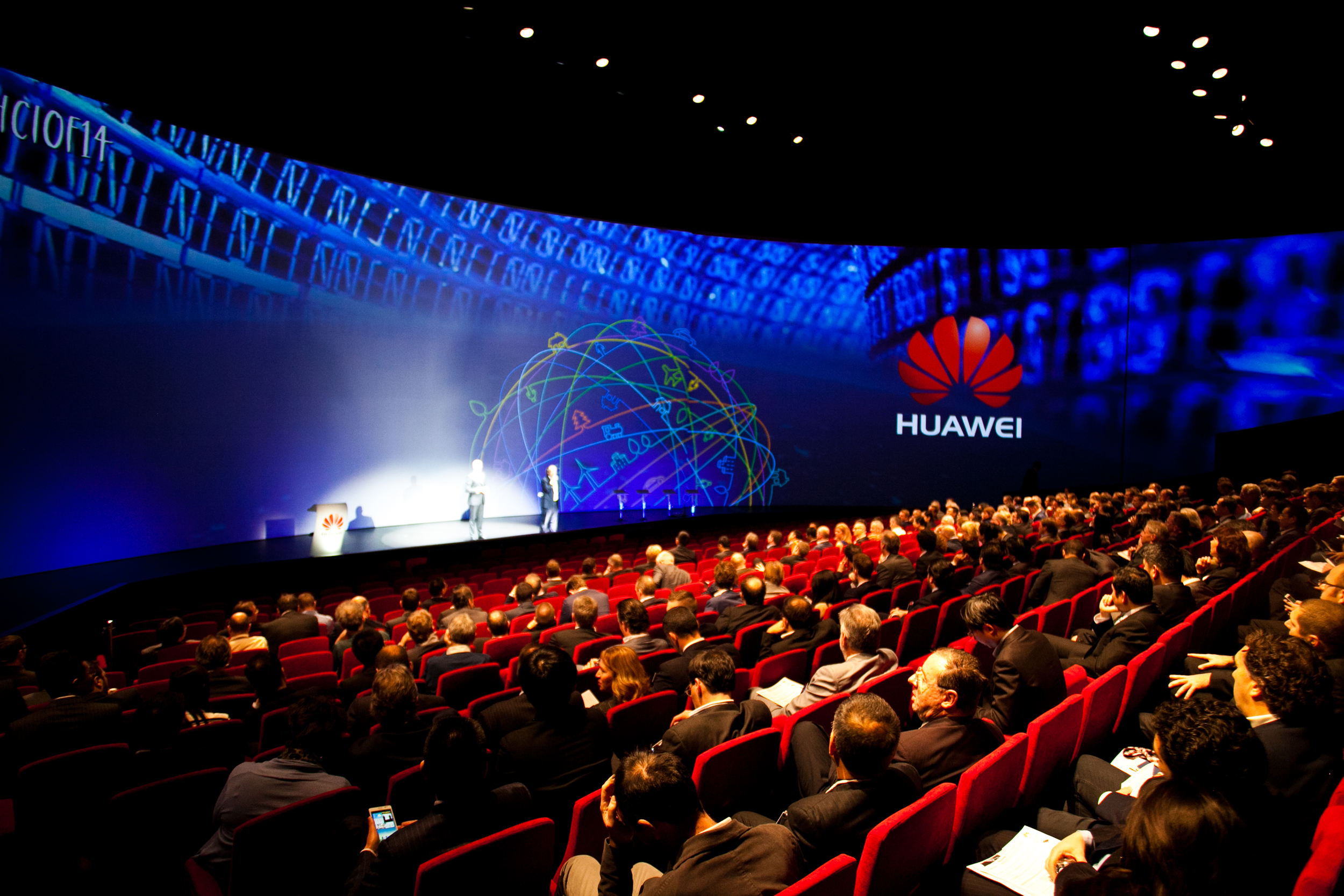Huawei_CIO_Forum_2014-71.jpg