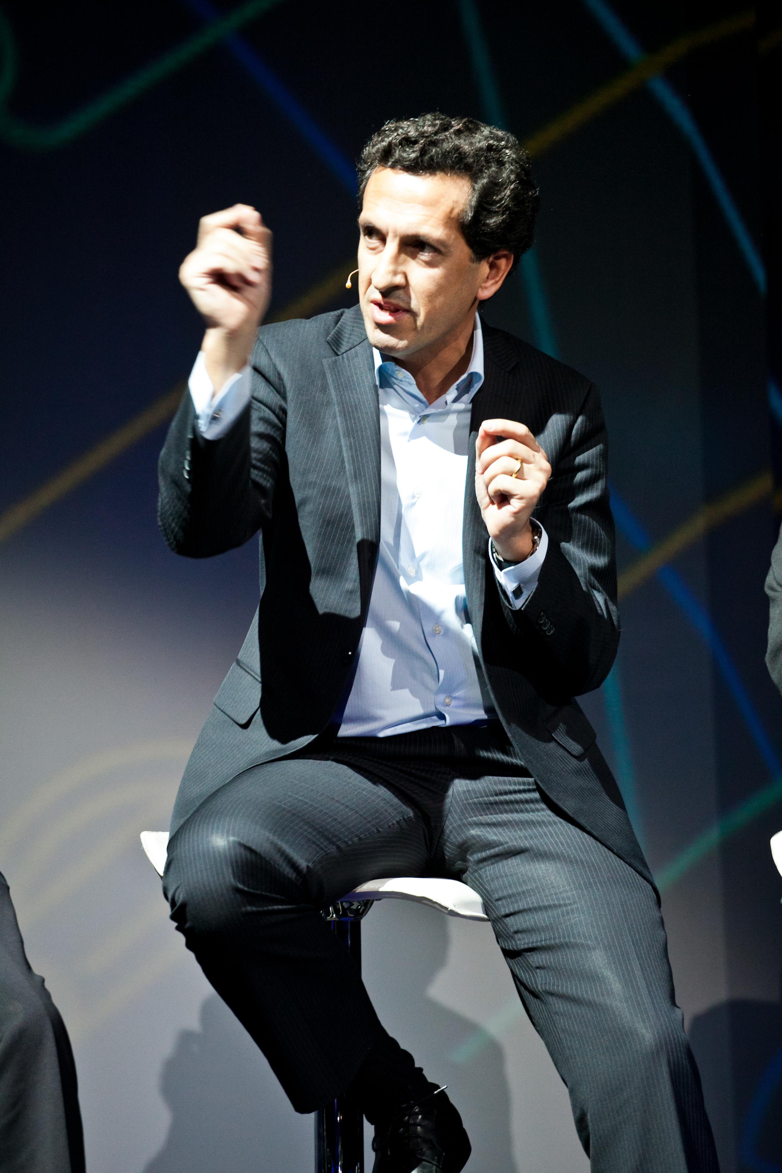 Huawei_CIO_Forum_2014-106.jpg