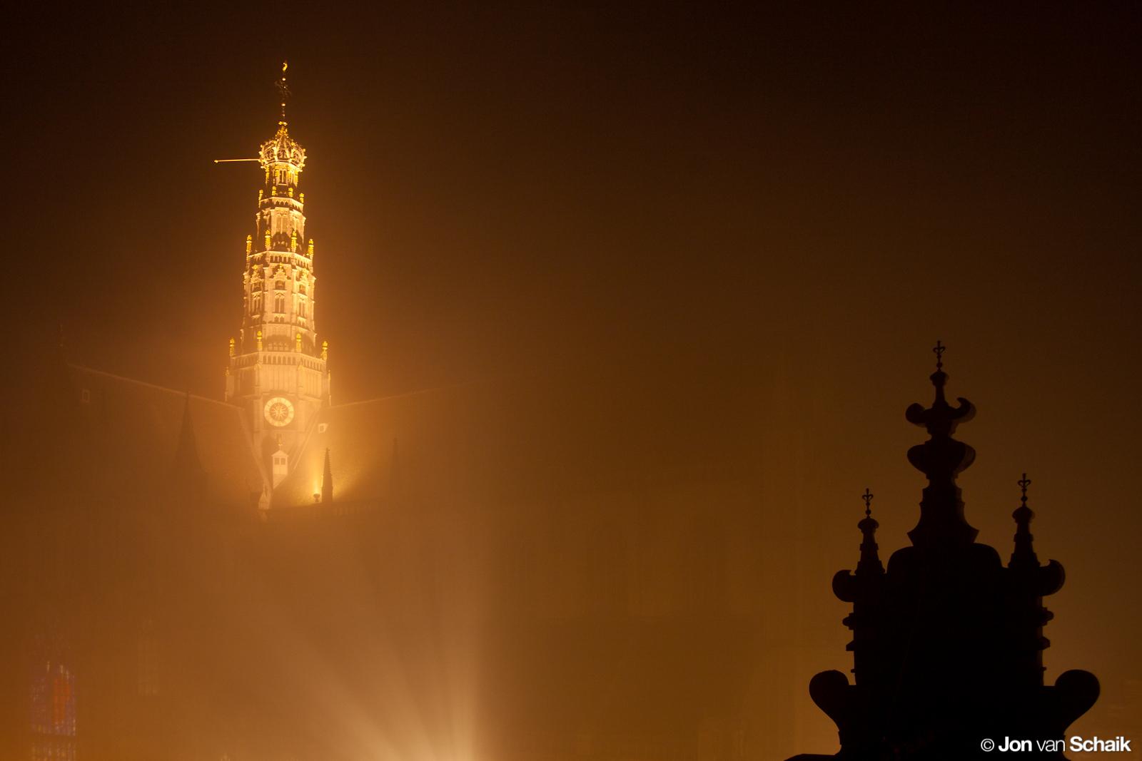Bavo_Fog-2.jpg