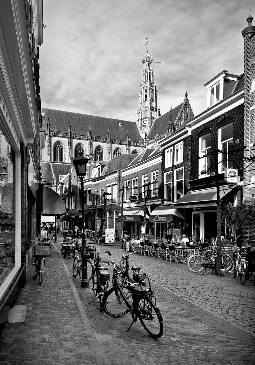 6c_Warmoesstraat.jpg