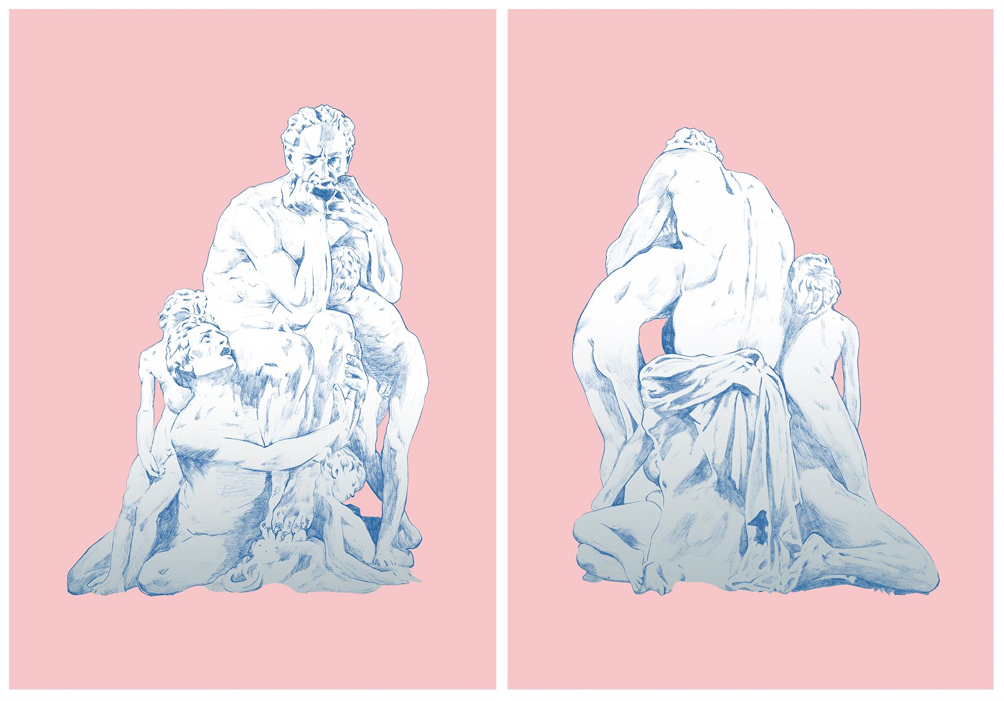 Ugolino Front-Back.jpg