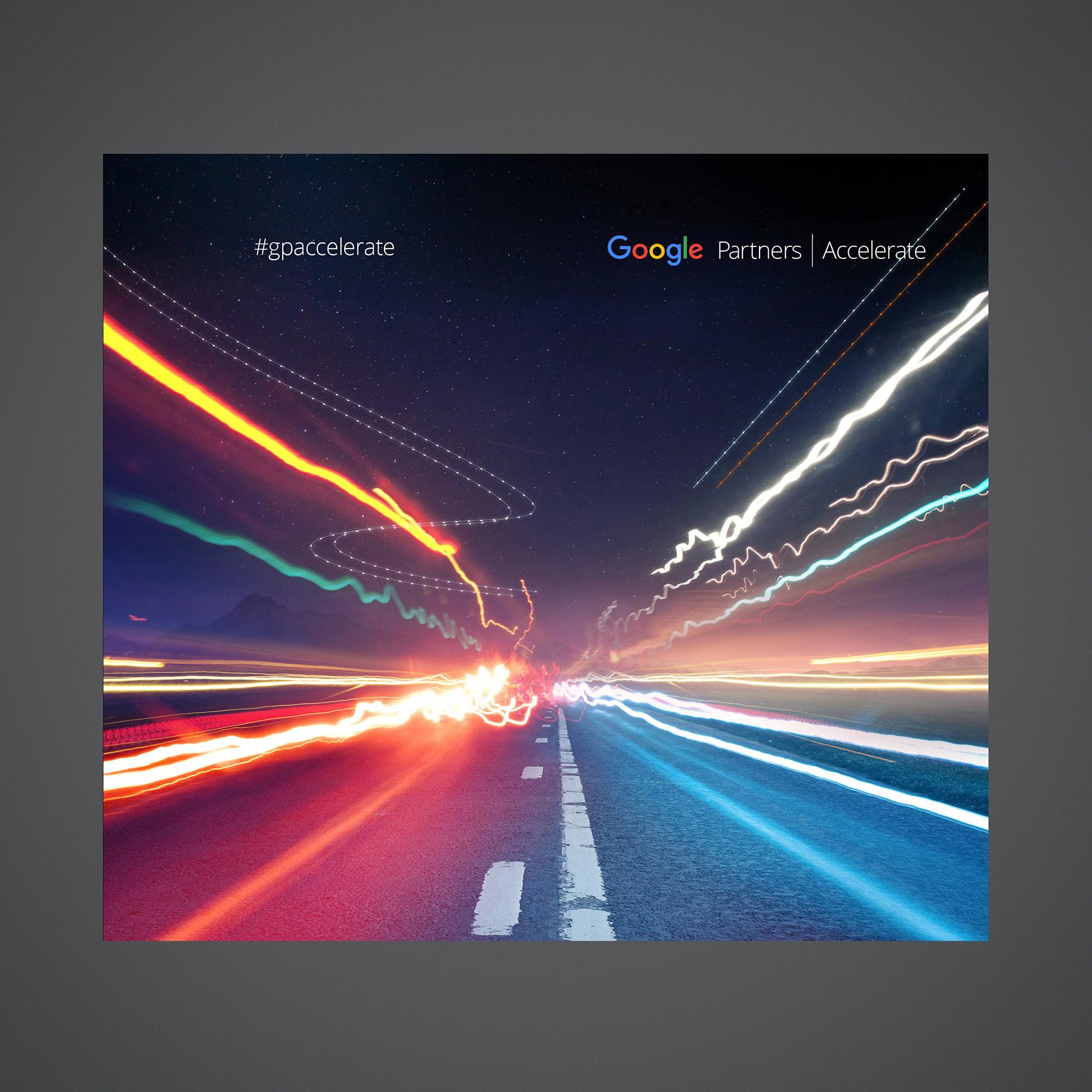 Accelerate2.jpg