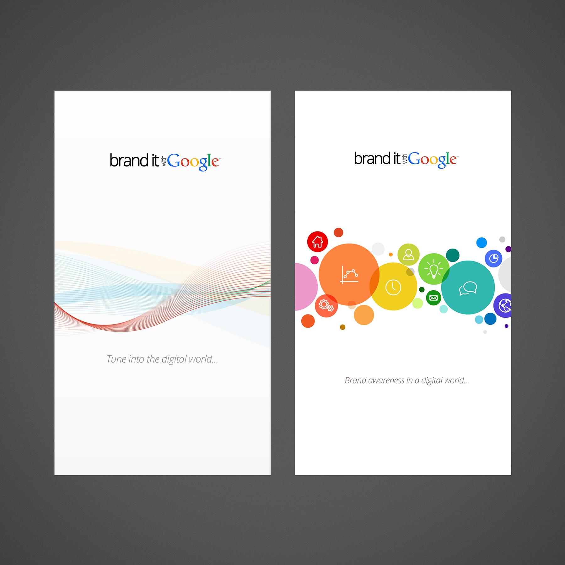 BrandIt2.jpg