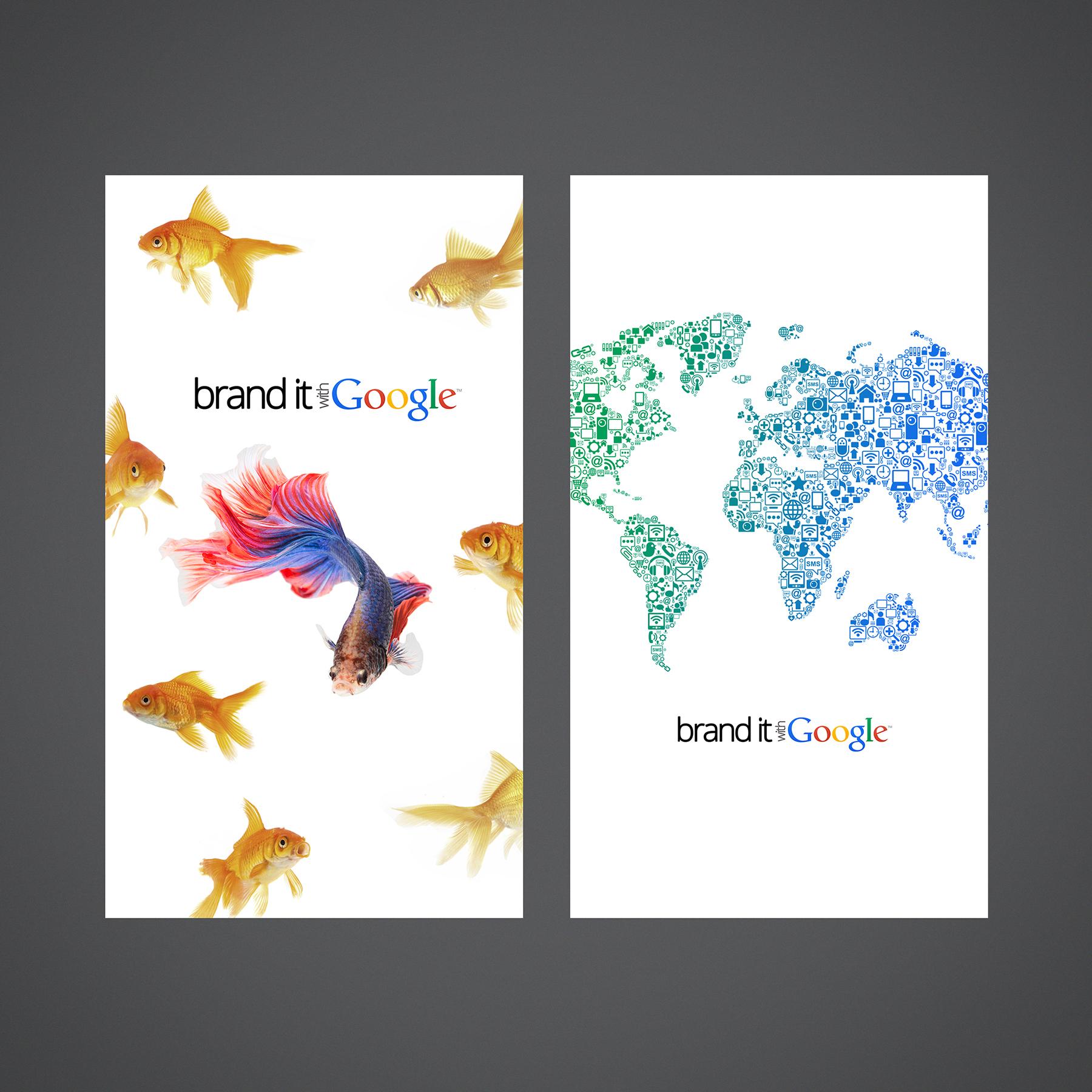 BrandIt3.jpg