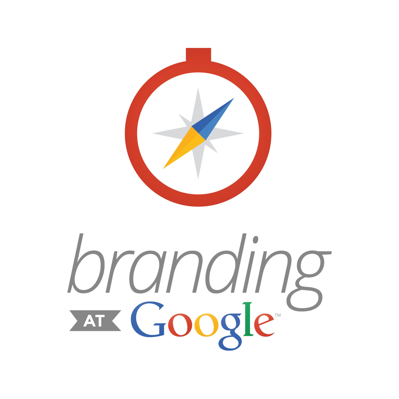 Branding logo.jpg