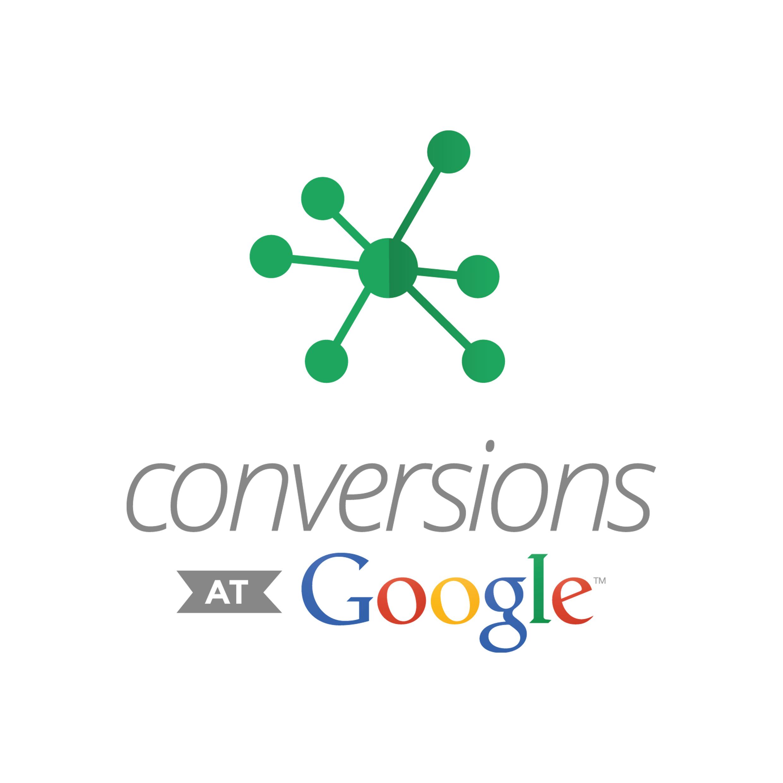 Conversions logo logo.jpg