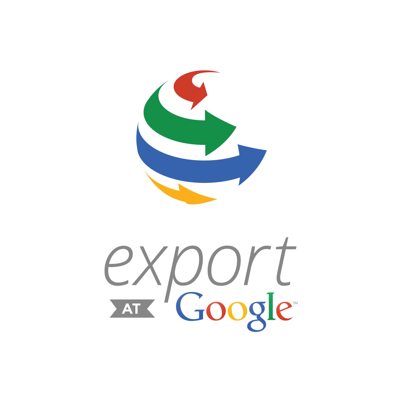 Export logo.jpg