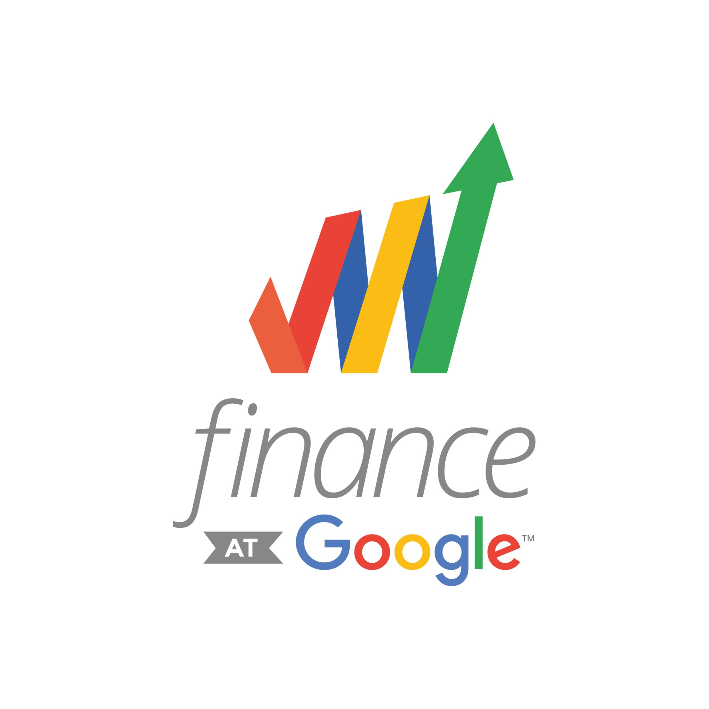 Finance logo.jpg