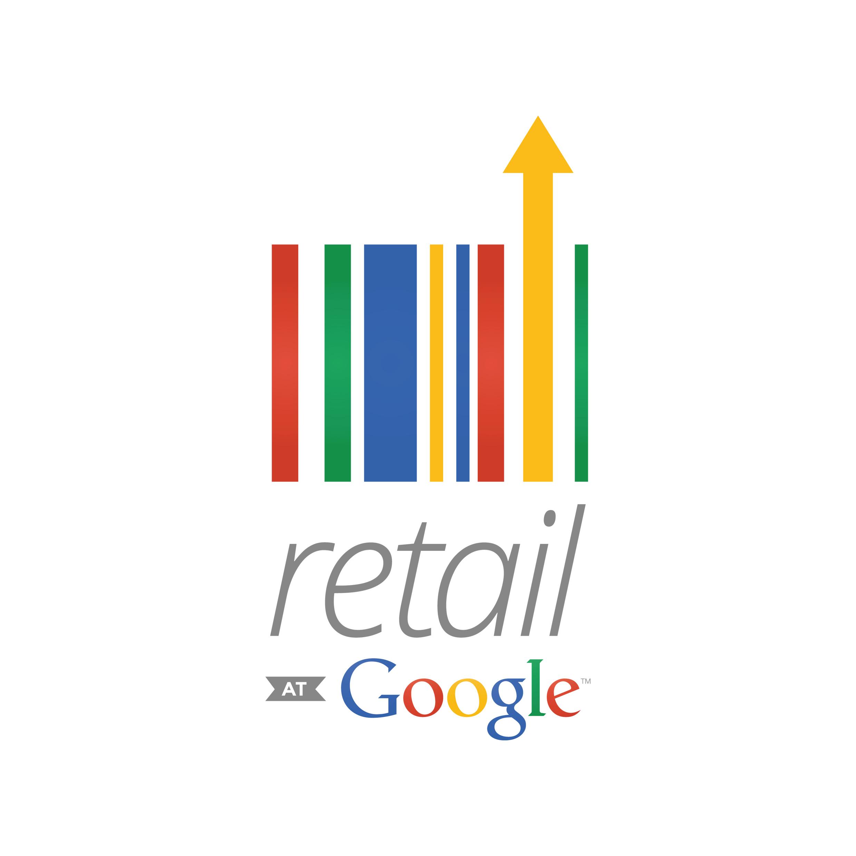 Retail logo.jpg