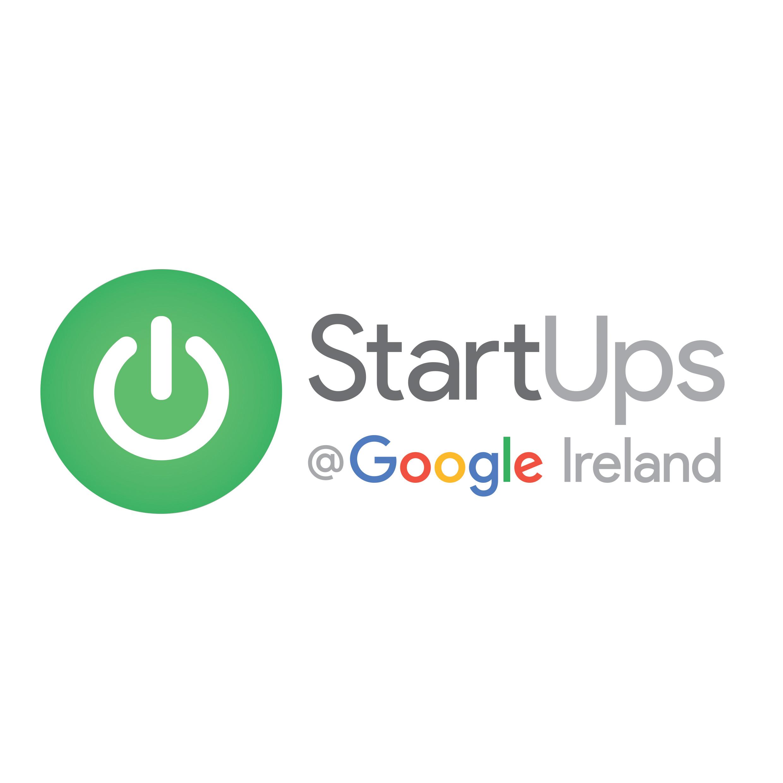 StartUps logo copy.jpg
