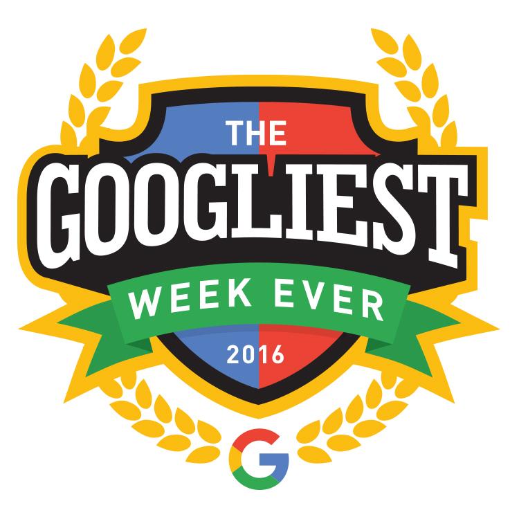 Googlistweek.jpg