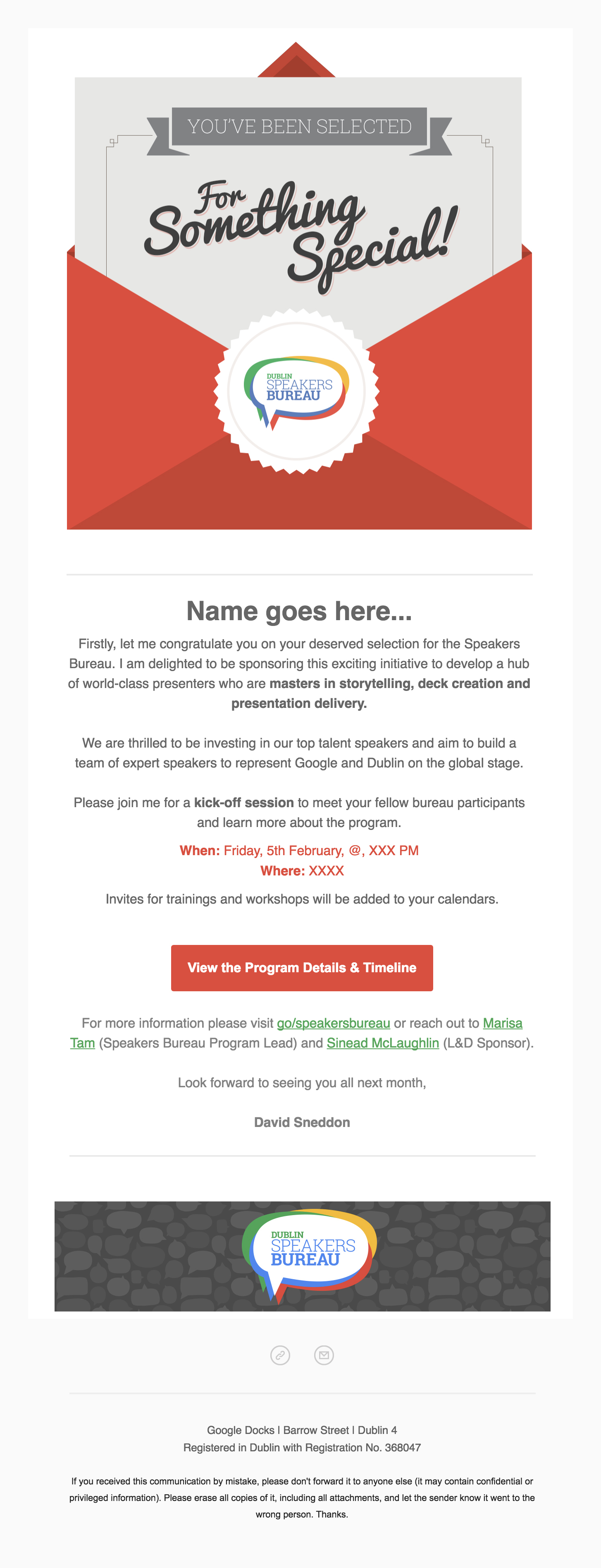 Email_Invite.jpg