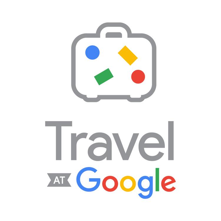 Travel_750.jpg