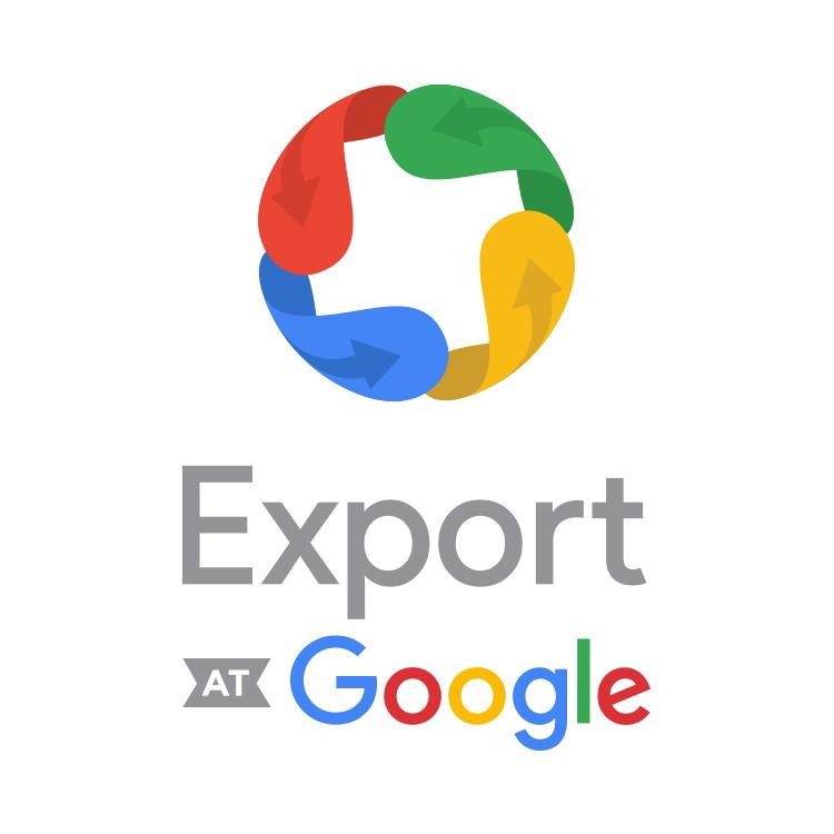 Export_750.jpg