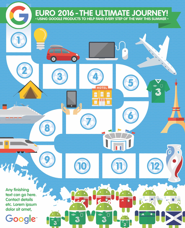 Euro_2016_Infographic_A4_v3.jpg