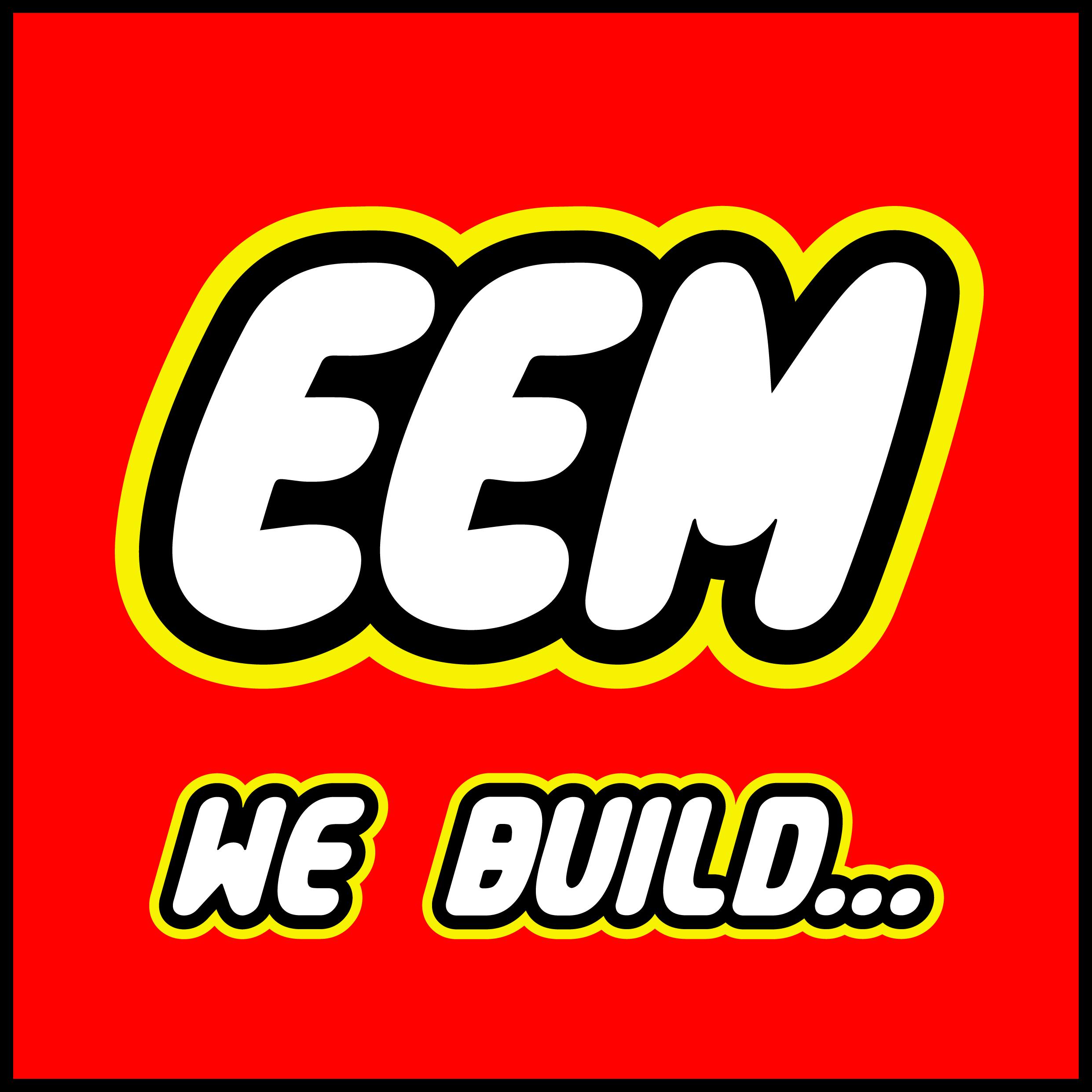 EEM_Logo_RGB_Tag2.png