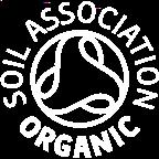 SA_140x140_OrganicSymbol.png