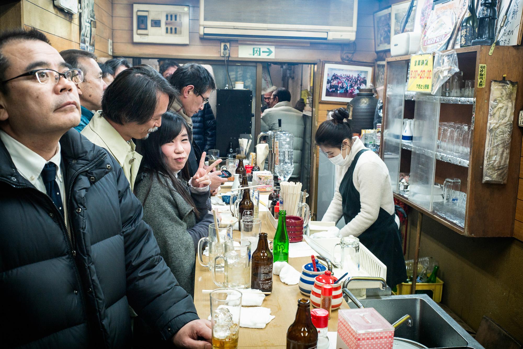 the-drinkers-13.jpg
