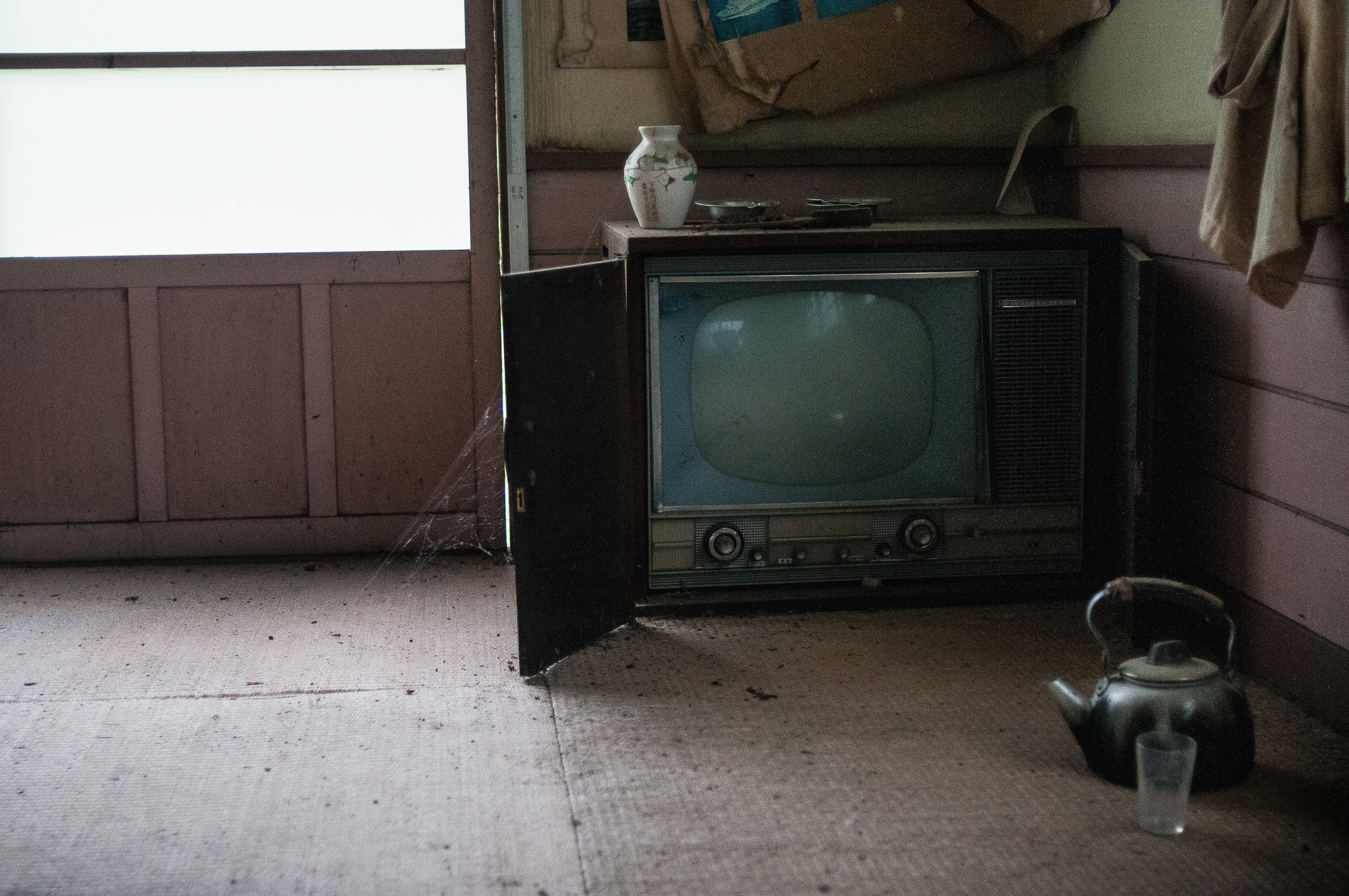 the-abandoned1-2.jpg