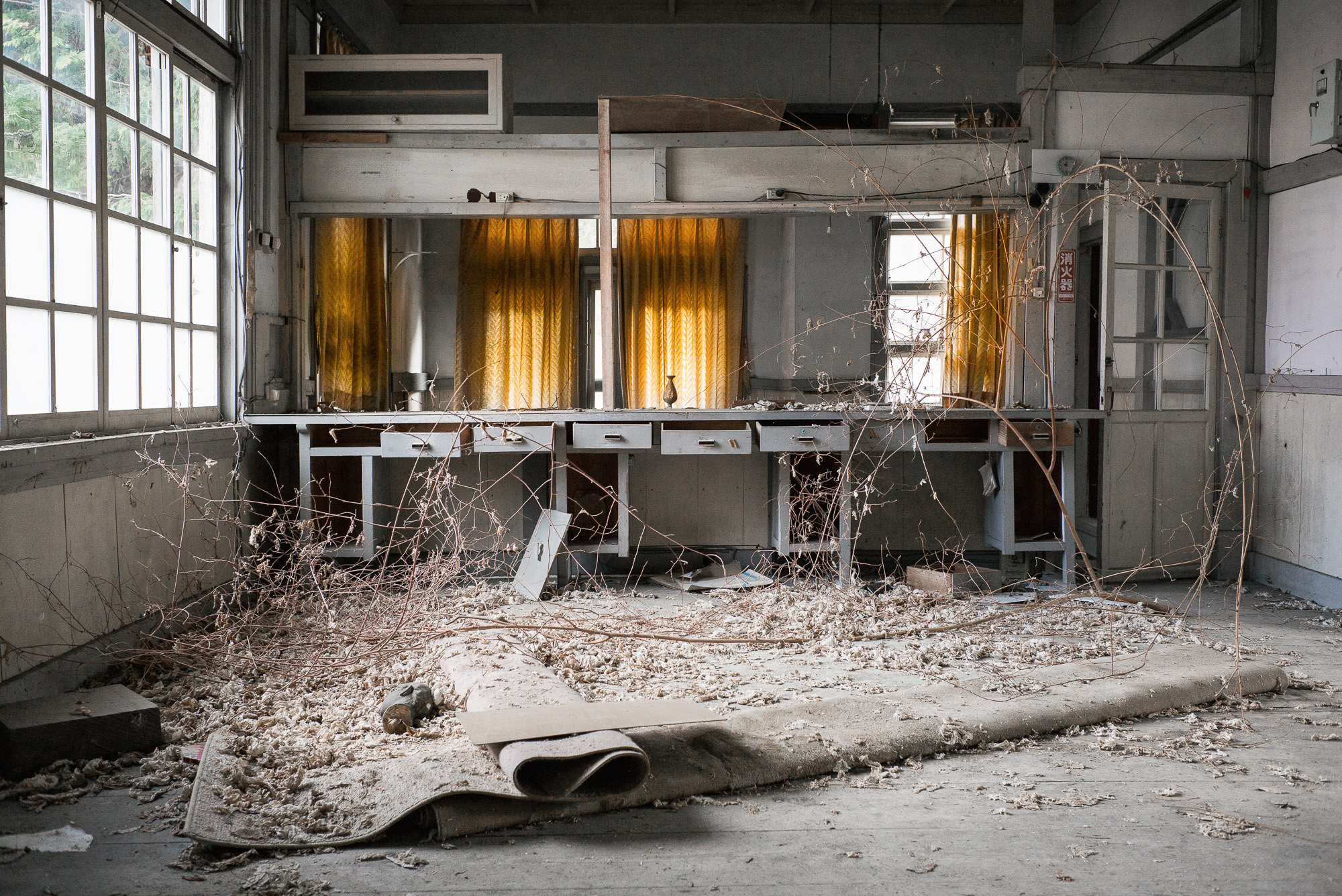 the-abandoned1-27.jpg