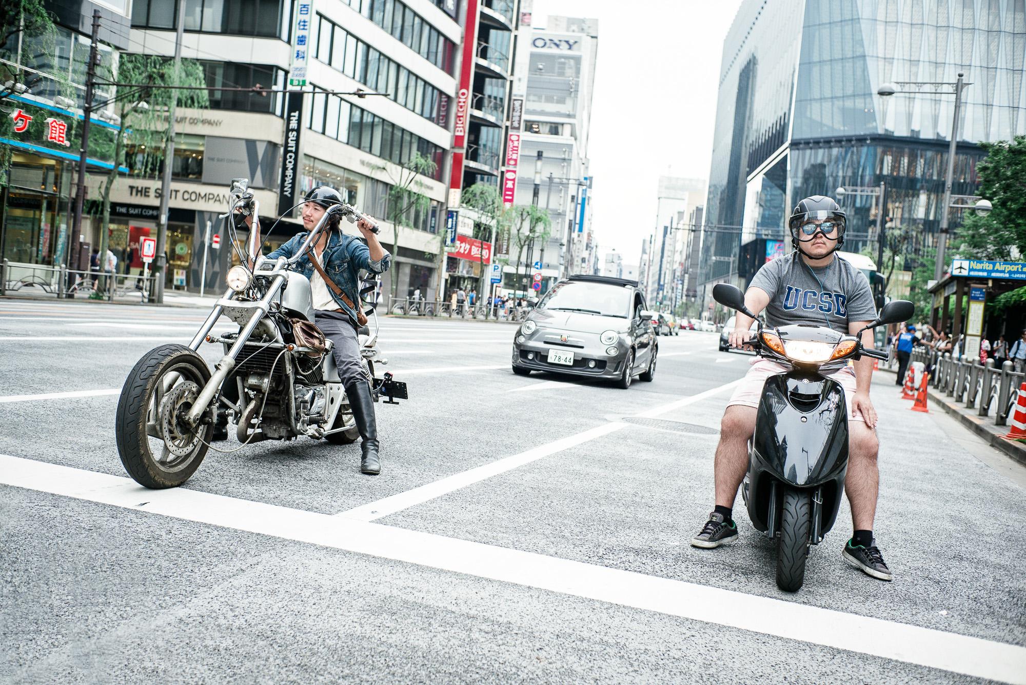 bikers-contrast-2000.jpg