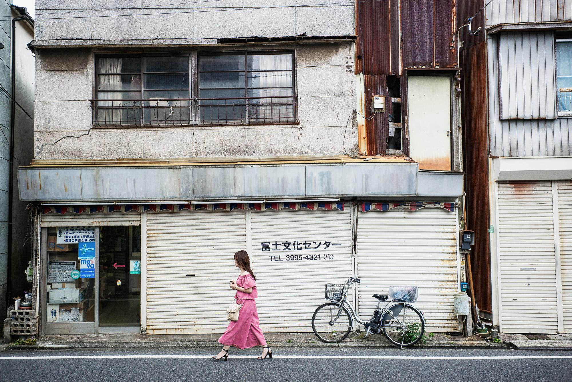 old-dilapidated-tokyo-2000.jpg