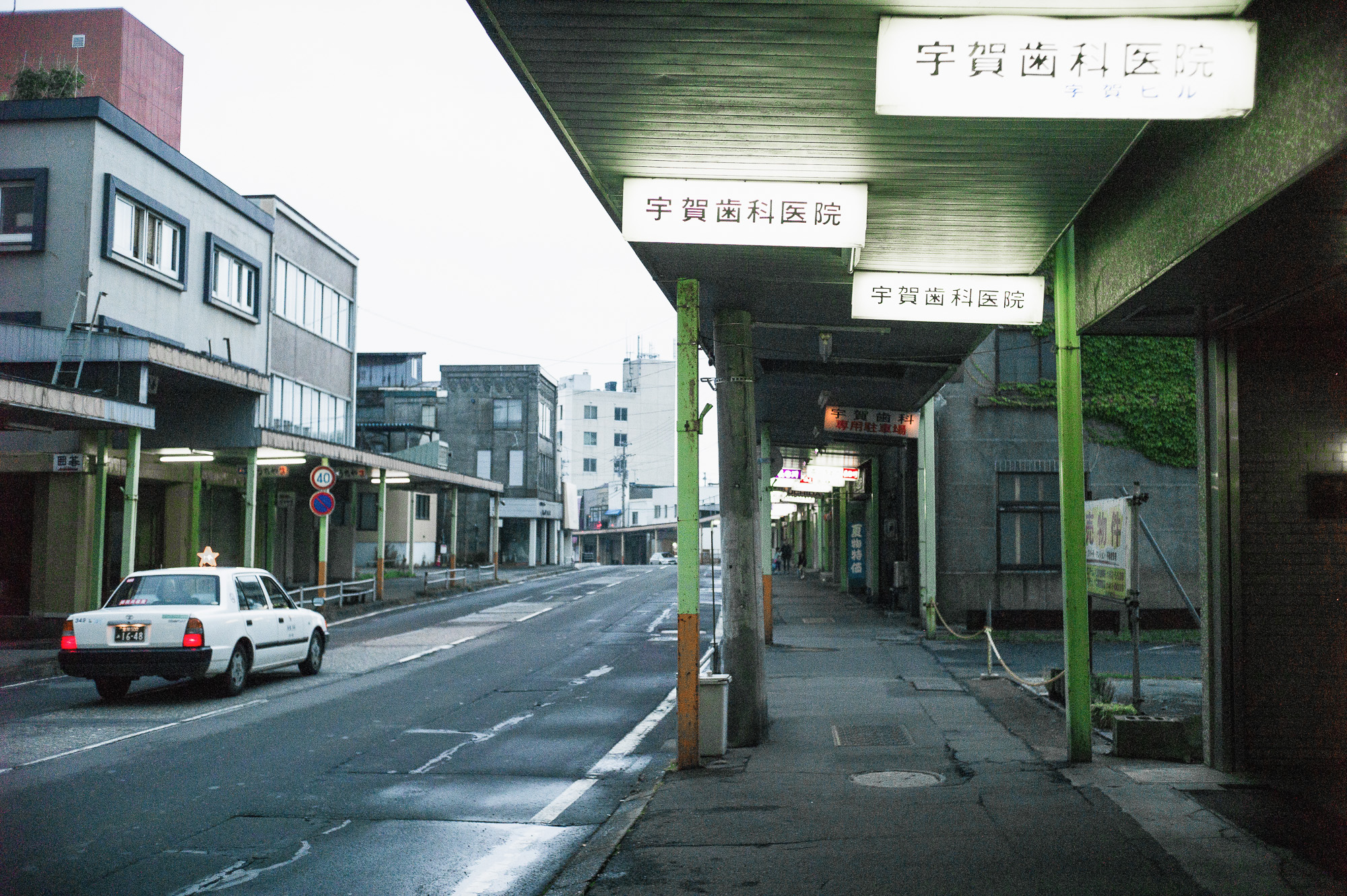 faded-tokyo10-2000.jpg