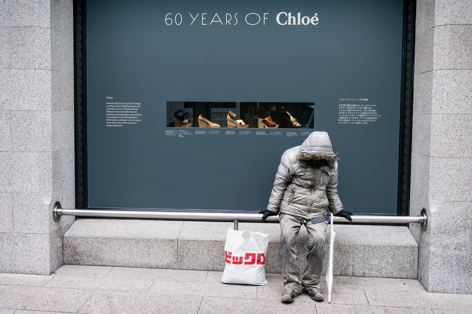 60-years-of-chloe-homeless-2000.jpg