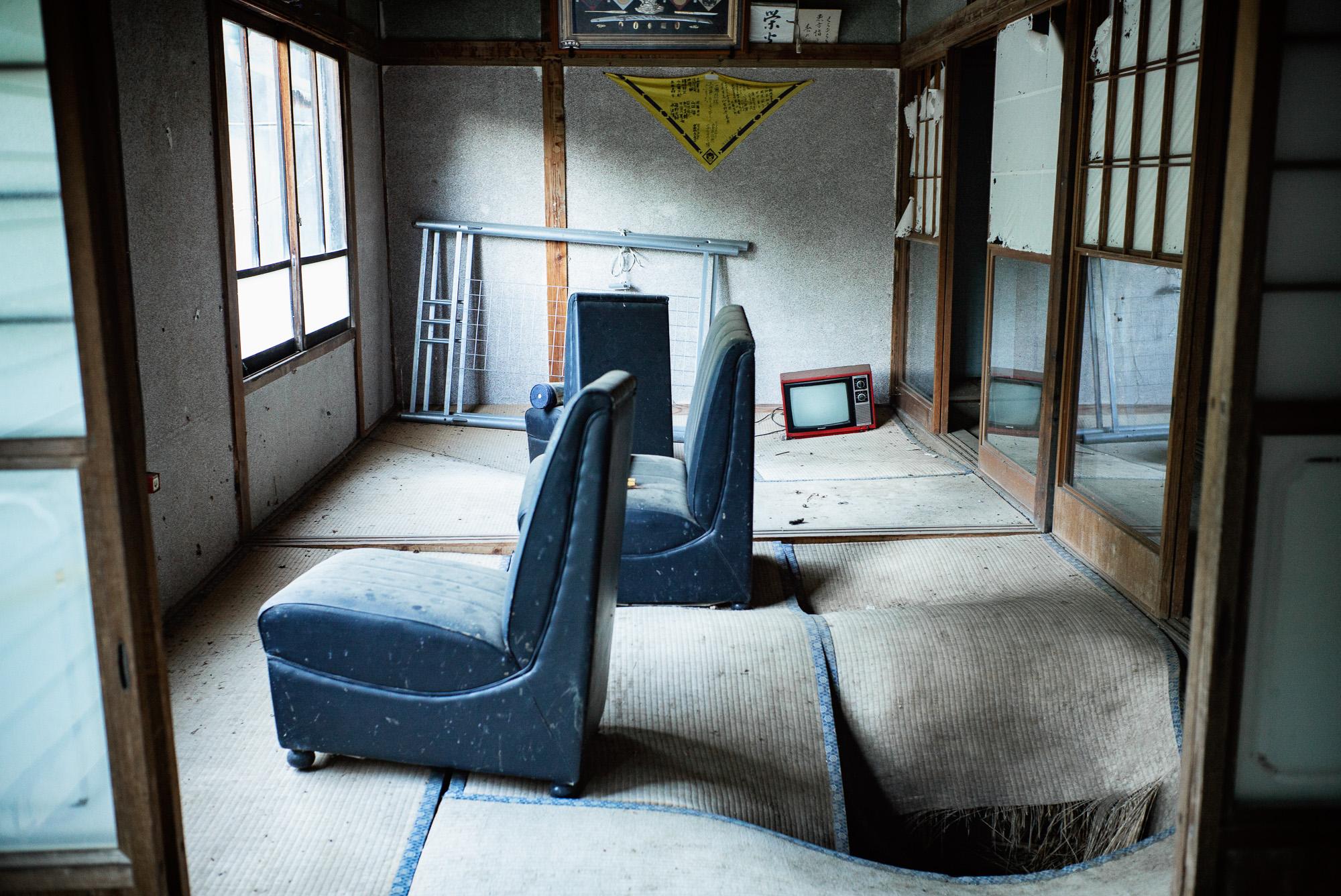 abandoned-japanese-mountain-village15-2000.jpg
