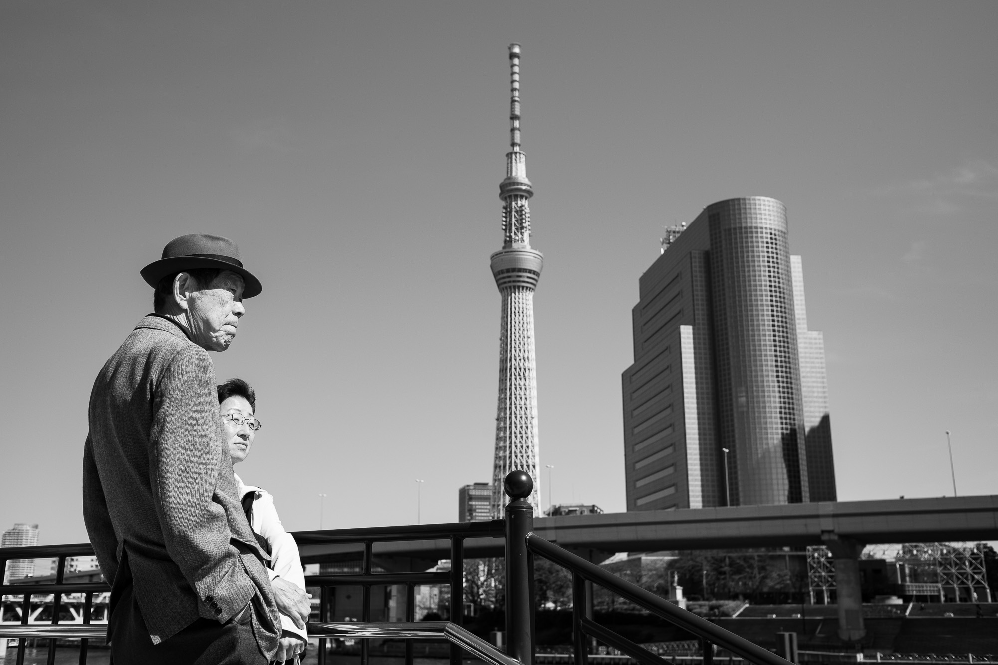 tokyo-now-and-then-2000.jpg