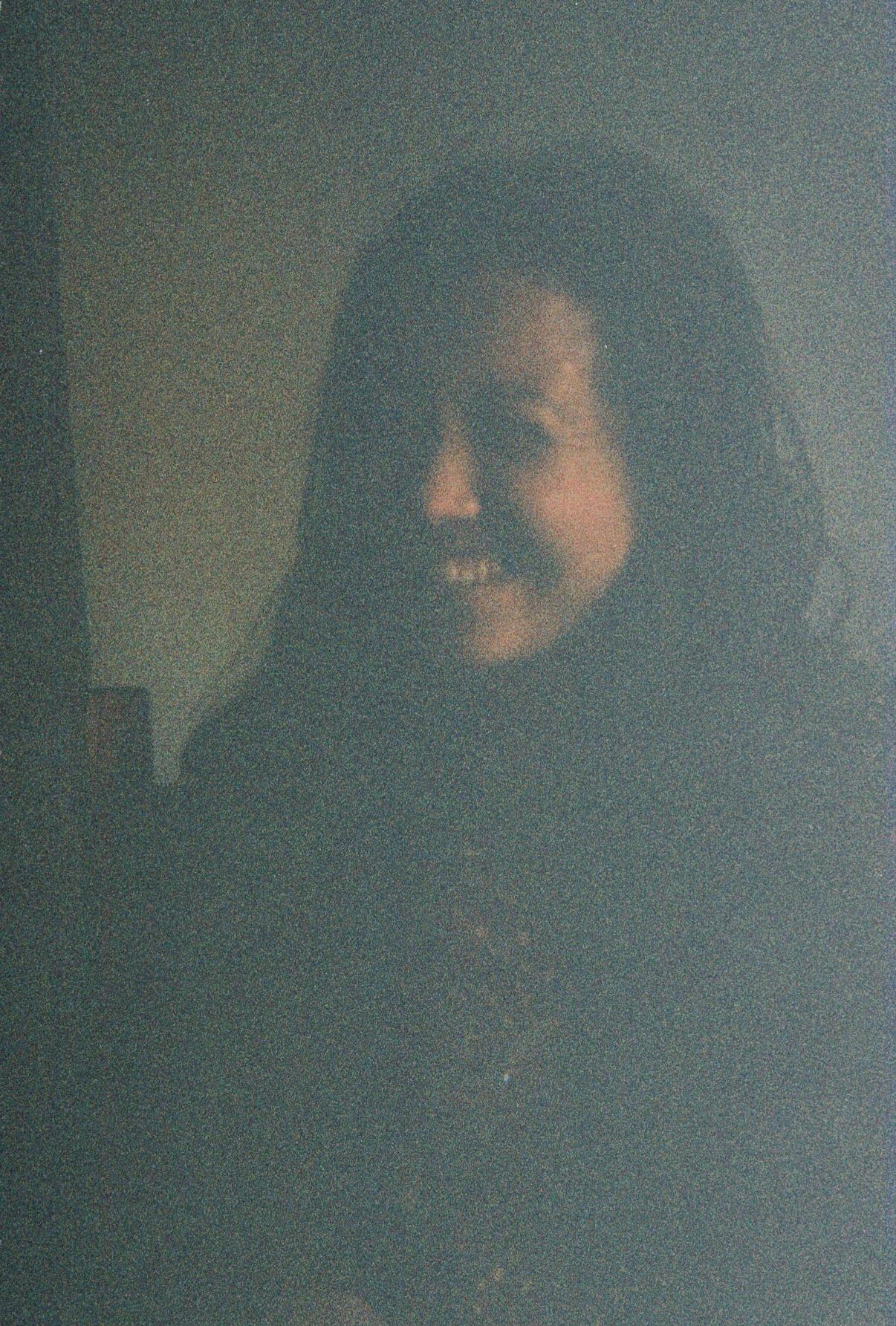 464-CNV000018.jpg